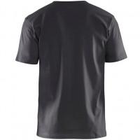 """Vorschau: T-Shirt """"3535"""" Industrie - BLAKLÄDER®"""