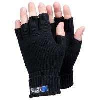 Vorschau: Arbeitshandschuhe TEGERA® 790 ohne Fingerspitzen ,7