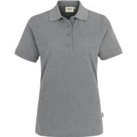 "Vorschau: Damen Polo-Shirt ""PERFORMANCE"" - HAKRO®"