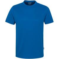 "Vorschau: T-Shirt ""COOLMAX"" 287 - HAKRO®"