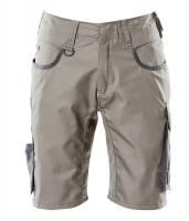 """Vorschau: Shorts """"UNIQUE"""" 205g/m² - MASCOT®"""