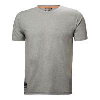 """Vorschau: T-Shirt """"CHELSEA EVOLUTION"""" - Helly Hansen®"""