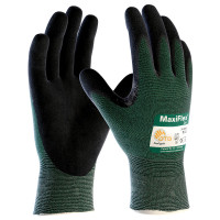 "Vorschau: Schnittschutz-Handschuhe 34-8743 ""Maxiflex® Cut™"" - ATG®"