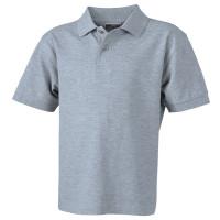 Vorschau: Poloshirt Classic Polo - James & Nicholson®