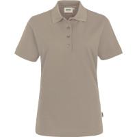 "Vorschau: Damen Polo-Shirt ""PERFORMANCE"" 216 - HAKRO®"
