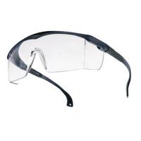 """Vorschau: Schutzbrille """"BASIC"""" PC klar, EN166 - TECTOR®"""