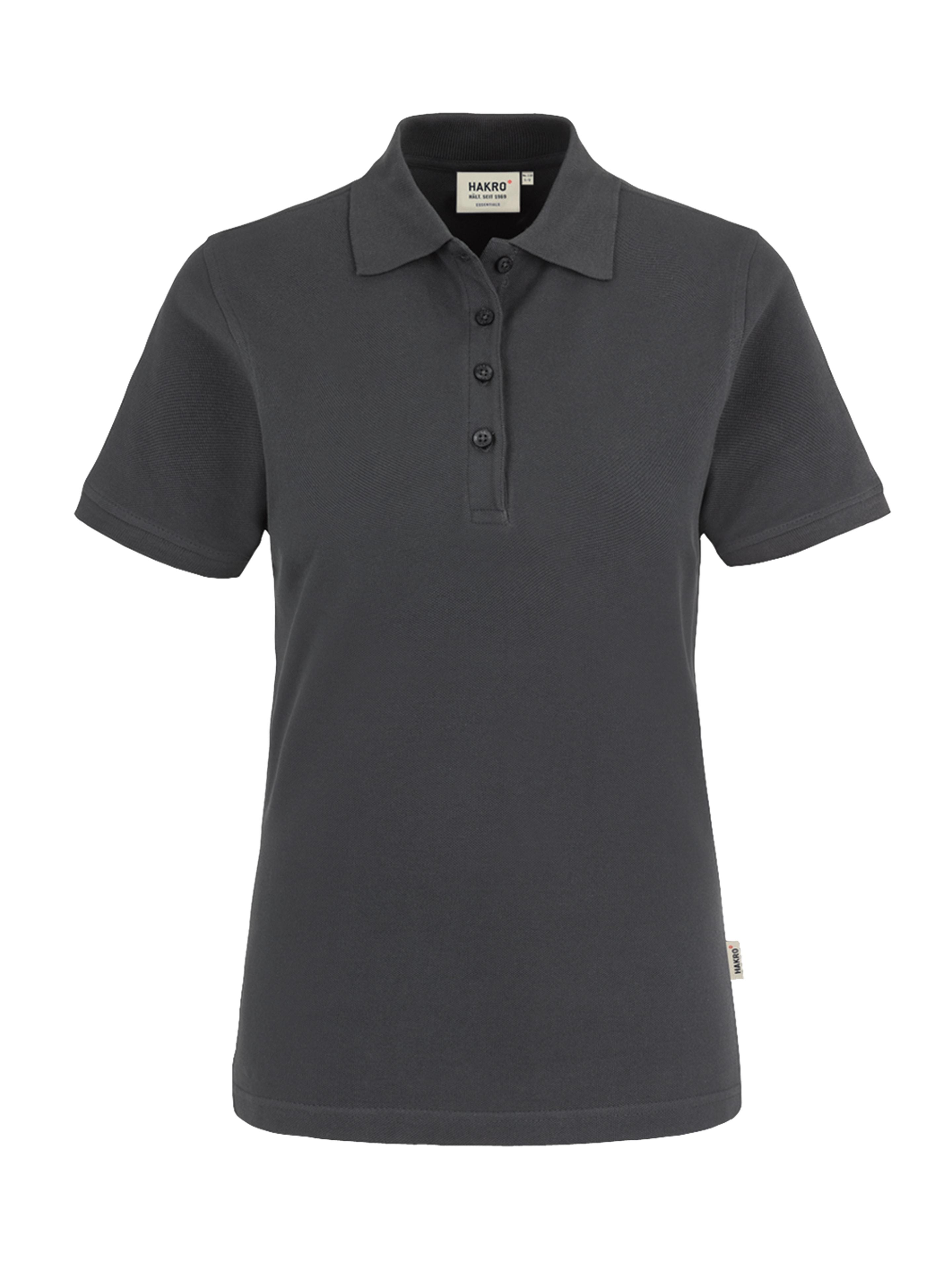 fd1fb44cf8fc70 Damen-Poloshirt