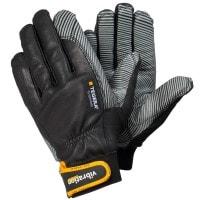 "Vorschau: Vibrationsschutz-Handschuhe ""9181"" Vibrothan® - TEGERA® 9"