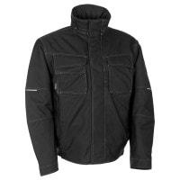 Vorschau: PilotjackeMataro MASCOT®Hardwear schwarz