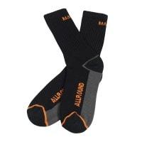 "Vorschau: Socken ""Mongu"" - MASCOT® Complete"