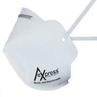 Vorschau: Staubschutzmaske X7000 - eXtreme® | einzeln verpackt