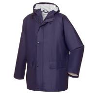 Vorschau: PU - Regenbekleidung Jacke - BASIC
