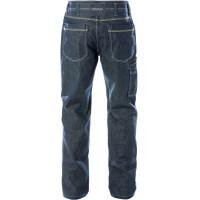 """Vorschau: Jeans Bundhose """"270 DY"""" - FRISTADS®"""