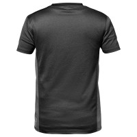 "Vorschau: Funktions T-Shirt ""VIGO"" UV-Schutz - elysee® grau"