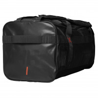 Vorschau: Duffel Bag 50L wasserfest - Helly Hansen®