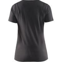 """Vorschau: Damen T-Shirt """"3304 - 1029"""" - BLAKLÄDER®"""
