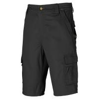 "Vorschau: Shorts ""INDUSTRY"" - Dickies®"