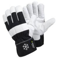 Vorschau: Kälteschutz Lederhandschuh TEGERA® 377 Dick gefüttert