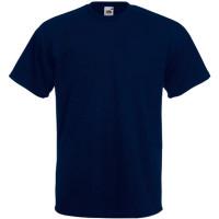 """Vorschau: Super Premium T-Shirt """"F181"""" 205g/m² 100% BW 61-044-0 - FOL®"""