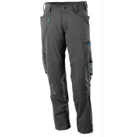 Vorschau: Bundhose Stretch CORDURA® Advanced - MASCOT®