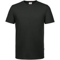 """Vorschau: T-Shirt """"COTTON-TEC"""" - HAKRO®"""