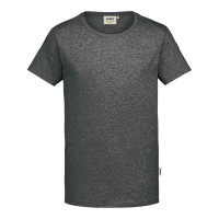 """Vorschau: T-Shirt """"GOTS-Organic"""" 271 - HAKRO®"""