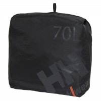 Vorschau: Duffel Bag 70L wasserfest - Helly Hansen®