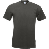 "Vorschau: Super Premium T-Shirt ""F181"" 100% BW - FOL®"