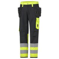 """Vorschau: Multinorm-Handwerkerhose """"ABERDEEN"""" Klasse 1 - Helly Hansen®"""