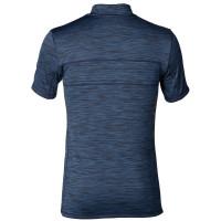 """Vorschau: T-Shirt """"EVOLVE CRAFTSMEN"""" - KANSAS®"""