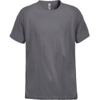 """Vorschau: T-Shirt """"1912 HSJ"""" 190g/m² - FRISTADS®"""