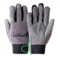 """Vorschau: Stich- /Schnittschutzhandschuhe """"RewoSpec® 646"""" grau - KCL®"""