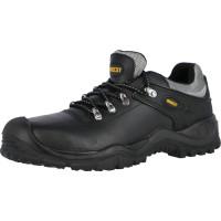 Vorschau: Sicherheitshalbschuh S3 Oro MASCOT®Footwear