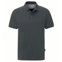 "Vorschau: Polo-Shirt ""COTTON-TEC"" 814 - HAKRO®"