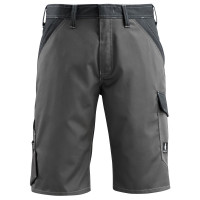 "Vorschau: Shorts ""SUNBURY"" Light - MASCOT®"