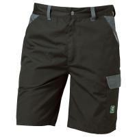 "Vorschau: Canvas-Shorts ""RIO"" - elysee®"