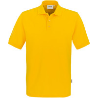 "Vorschau: Polo-Shirt ""PERFORMANCE"" 816 - HAKRO®"