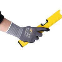 """Vorschau: Nylon-Montagehandschuhe """"comfort-one"""" eXtreme gloves®"""