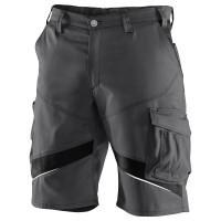 "Vorschau: Shorts ""ACTIVIQ"" - Kübler®"