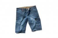 """Vorschau: Jeans-Shorts """"PICNIC"""" - DIKE®"""