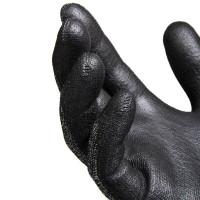 "Vorschau: Schnittschutzhandschuhe ""455"" Kl. 5 - TEGERA® 6"