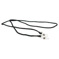 Vorschau: Universal-Brillenband - schwarz - 3M®
