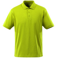 "Vorschau: Polo-Shirt ""BANDOL"" Crossover - MASCOT®"