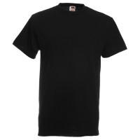Vorschau: Heavy Cotton T-Shirt 195g/m² 100% BW 61-212-0 - FOL®