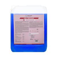 Vorschau: Instrumentendesinfektion | 5L-Kanister