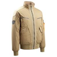 Vorschau: Pilotjacke MASCOT® FreestyleRiverdale