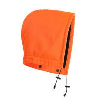 Vorschau: Kapuze MacAllenm.RV MASCOT®Complete orange