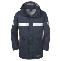 "Vorschau: Workwear Multinorm-Jacke ""Ottawa"" - 4PROTECT®"