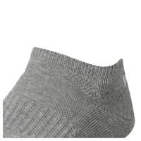 Vorschau: Sneaker-Socken CUSHIONED 2P Unisex - PUMA®