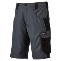 "Vorschau: Shorts ""PRO"" - Dickies®"